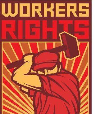 რამდენია სამუშაო დროის ხანგძლივობა. დღეში რამდენი საათის განმავლობაში აქვს უფლება დამსაქმებელს მოგთხოვოთ სამსახურებრივი მოვალეობის შესრულება